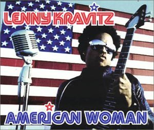 Lenny Kravitz - American Womans - Zortam Music