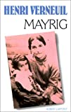 Mayrig: Recit (French Edition)