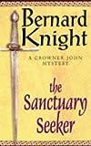 The Sanctuary Seeker