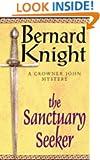 Sanctuary Seeker (A Crowner John Mystery)