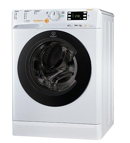 indesit-xwde-1071481xwkkk-eu-machine-a-laver-avec-seche-linge-machines-a-laver-avec-seche-linge-char
