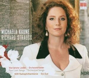 Strauss - 4 derniers lieder - Page 5 41T1B55P6CL