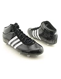 adidas Scorch 7 D Mid Men's Football Cleats