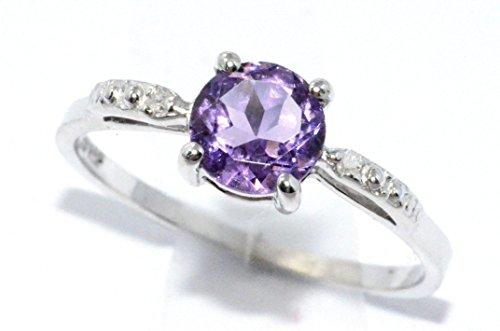 elizabeth-jewelry-1-ct-amethyst-diamond-round-ring-925-sterling-silver-rhodium-finish-uk-ring-size-l