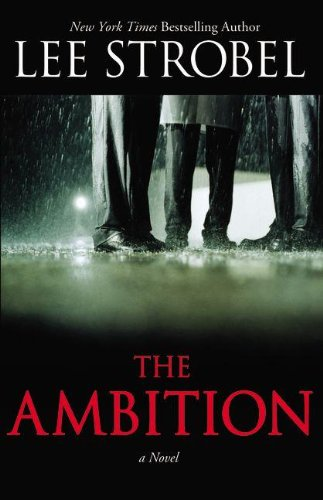 The Ambition