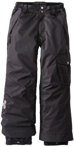Leg Extension Knee front-218374