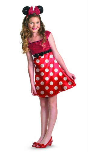 Homemade Minnie Mouse Costumes For Teenagers Disney Minnie Mouse Clubhouse