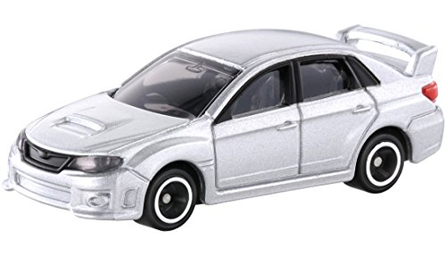 takara-tomy-subaru-impreza-wrx-sti-4door-silver-7-japan-import