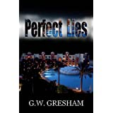 Perfect Lies (Kindle Edition) recently tagged 