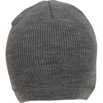 ILLUMINITE HALO TOQUE WOMEN'S BEANIE PINK