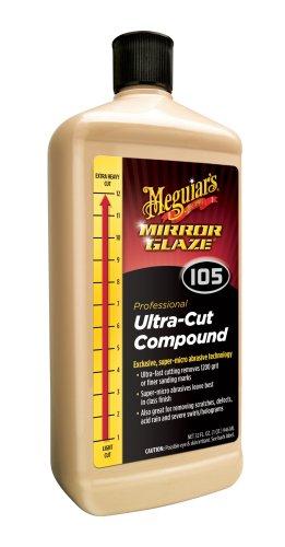 meguiars-m105-mirror-glaze-ultra-cut-compound-32-oz