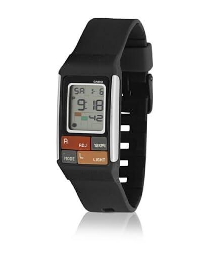Casio Reloj 19843
