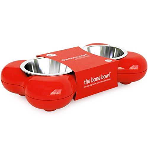 hing-designs-gh-bbr02-bol-para-perro-con-forma-de-hueso-color-rojo