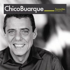 Chico Buarque - Favourites - Amazon.com Music