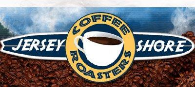 Costa Rica San Bosco Tres Volcanes 1/2 pound Whole Bean Coffee