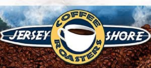 Guatemala Antigua Los Volcanes 1/2 pound Whole Bean Coffee