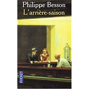 Philippe Besson - Page 5 41T1NDDQSSL._SL500_AA300_