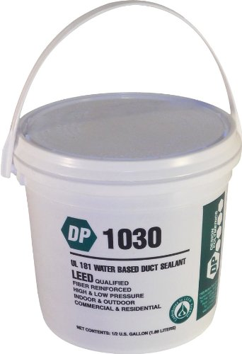 speedi-products-ac-dms-05-water-base-duct-mastic-sealant-pail-050-gallon