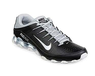 Men's Nike Reax