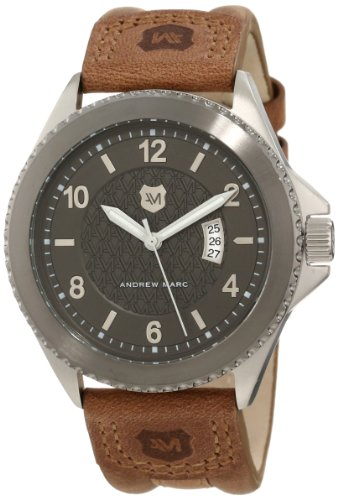 andrew-marc-mens-a11101tp-heritage-roadside-3-hand-movement-watch