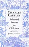 Selected Poems for Children