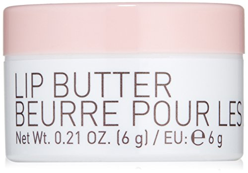 korres-lip-butter-jasmine-peach-6g