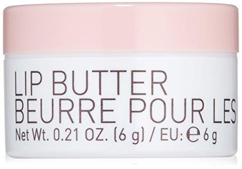 korres-lip-butter-pot-jasmine-6g