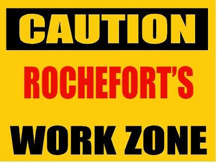 caution-rochefort-work-zone-computer-desk-mousepad-decorative