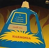 ハルモニア