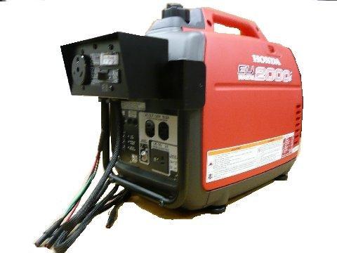 honda eu2000i home parallel kit generator honda reduce