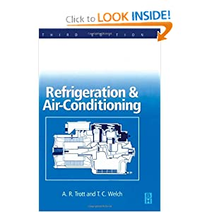 Heating and Air Conditioning (HVAC) all the school subjects