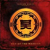 The Way Of The Warrior Various Artists