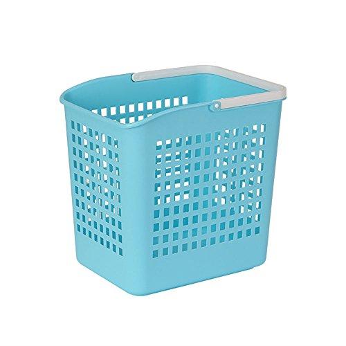 bagno-di-plastica-ceste-per-la-biancheria-6-colori-disponibili-colore-d-