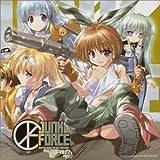 JUNK FORCE ドラマCD VOL.2