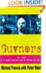 Guvnors: The Autobiography of a Footb...