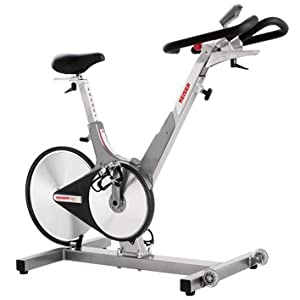 M3 Plus Indoor Cycle