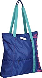 Fastrack Totes (Blue)