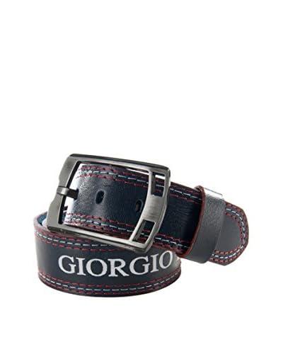 Giorgio Di Mare Cintura Pelle Gi6084704