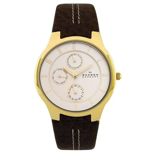 Skagen-Gents-Watch-Slimline-Leather-433Xlgl1