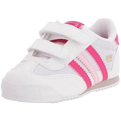 adidas chaussures basket adidas fille 25. Black Bedroom Furniture Sets. Home Design Ideas