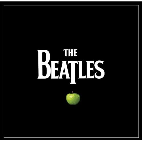 The-Beatles-In-Stereo-Vinyl-Box-Boxed-Set-VINYL-The-Beatles-Vinyl