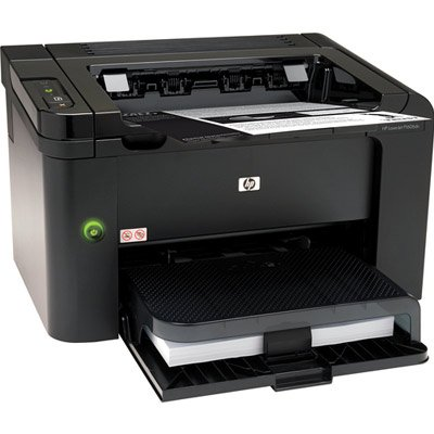 Hp 1536 Driver Scan