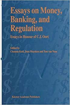 ... > Essays on history of Russian money circulation of XVI-XVII of ages