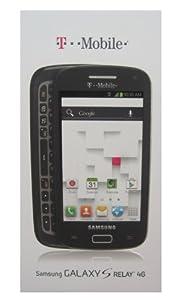 Samsung T699