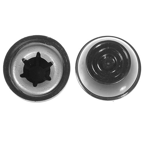Power Wheels .354 retainer cap.
