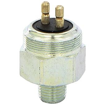 FAE 28050 Interruptor, Luces de Freno