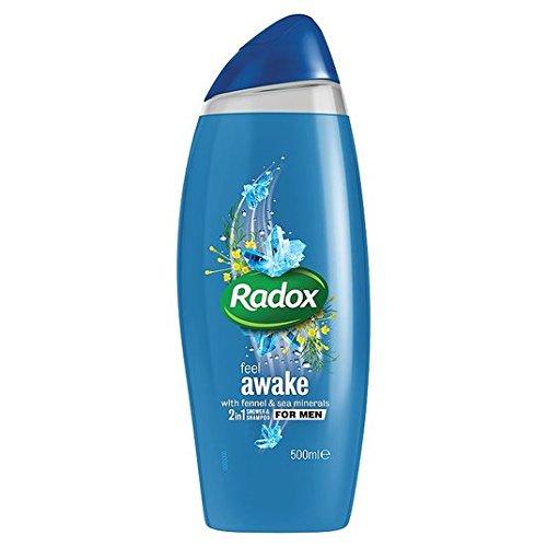 radox-for-men-2-in-1-shower-shampoo-500ml