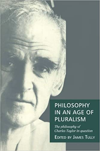 Philosophical Papers: and the Human Sciences - Charles Taylor