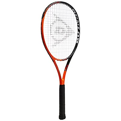 DUNLOP FORCE COMP 27 TENNIS RACKET