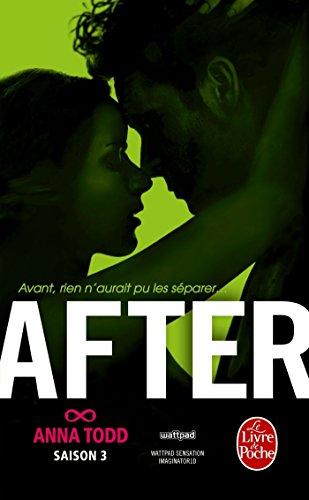 After (3) : after. Saison 3